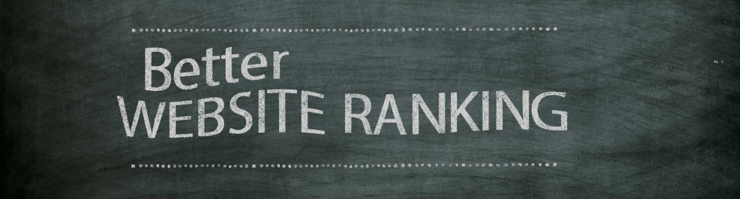 Knowledge: Hotel Photos for better search engine ranking Infographic