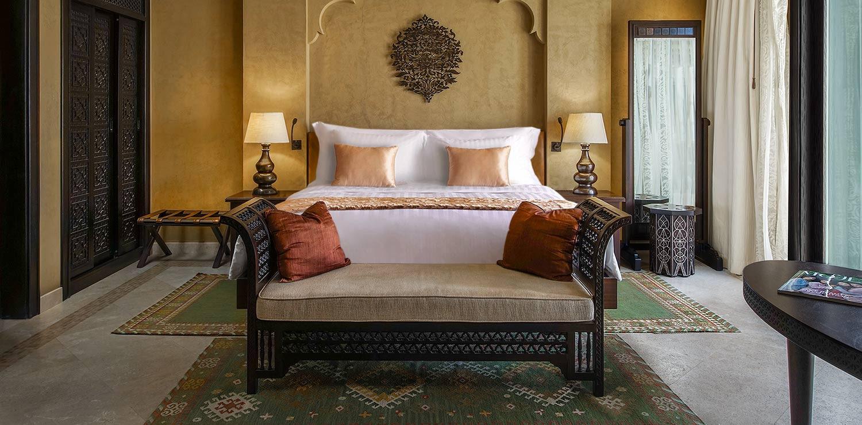 Hotel & Resort-Photography Bedroom